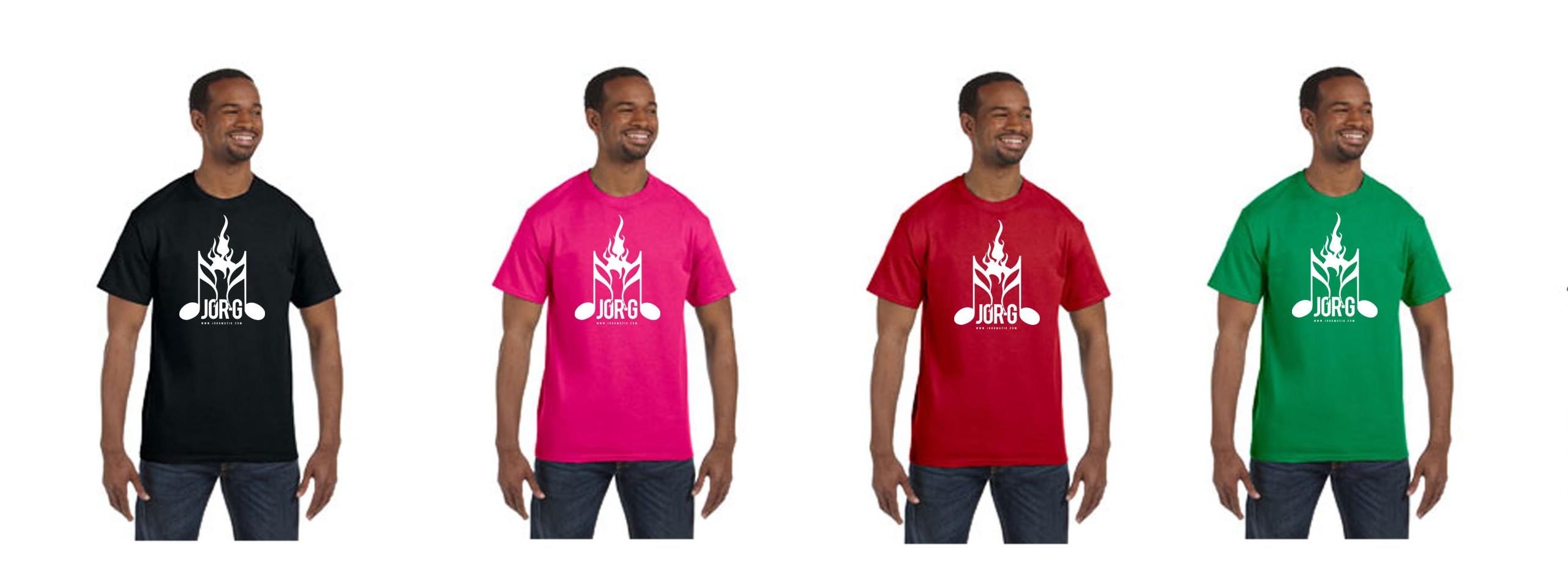 jorgmusic shirts pic